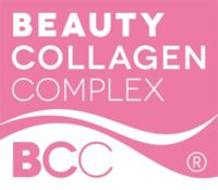 Beauty Collagen Complex BCC ®