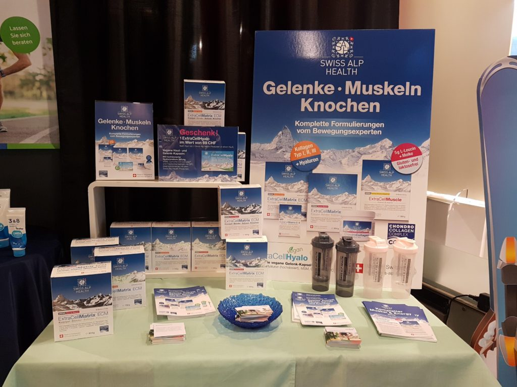 Apotheke Affoltern Medbase Pfister Display 2019