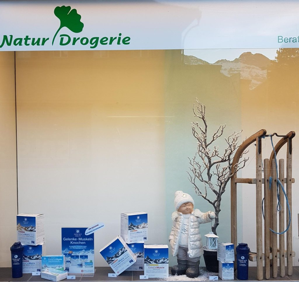 Drugstore Altdorf Naturdrogerie Stocker Window 2020 01 14